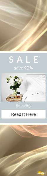 Flowers,                Stock,                Computer,                Shape,                Wooden,                Company,                White,                Candle,                Linen,                Smoke,                Geometric,                Art,                Table,                 Free Image