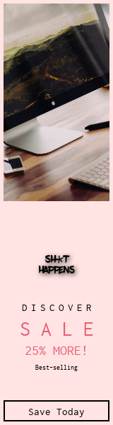Desk,                Mac,                Office,                Corporate,                Monitor,                Working,                Business,                Display,                Workspace,                Desktop,                Workplace,                Screen,                Keyboard,                 Free Image
