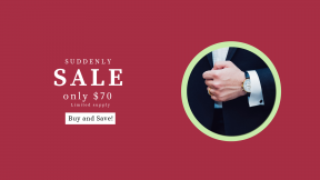 FullHD image template for sales - #banner #businnes #sales #CallToAction #salesbanner #consulting #wedding #ring #azerbaijan #guy