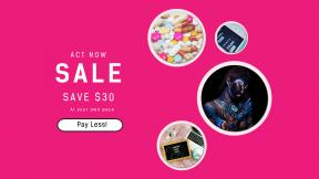 FullHD image template for sales - #banner #businnes #sales #CallToAction #salesbanner #pain #beauty #seo #wavy #diagram #corporate #capsule #neon