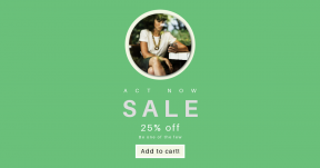 Card design template for sales - #banner #businnes #sales #CallToAction #salesbanner #shop #mobile #reflection #connection #business #phone #cell