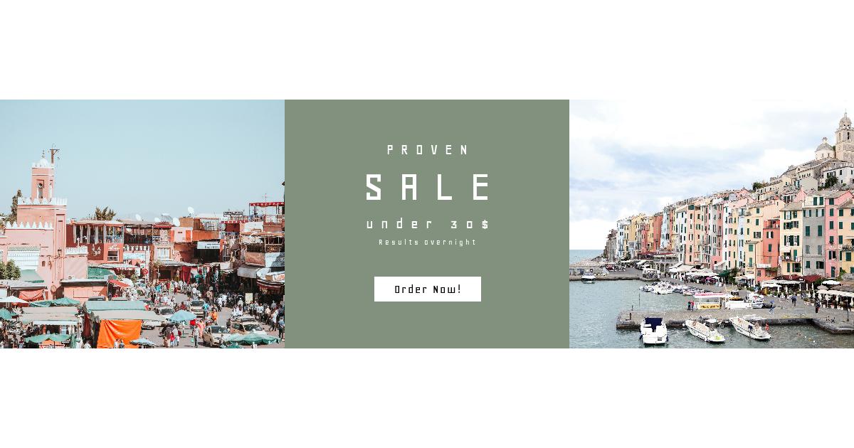 Porto, Colorful, Italium, Market, Boats, La, Church, Architecture, Spezium, Pastel, Ocean, Dusty, Lively,  Free Image