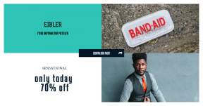 Card design template for sales - #banner #businnes #sales #CallToAction #salesbanner #ゴミ #concrete #arrows #business #band #portrait #seat #right #痛み #治る