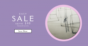 Card design template for sales - #banner #businnes #sales #CallToAction #salesbanner #metal #abstract #sculpture #person #media #craft #model