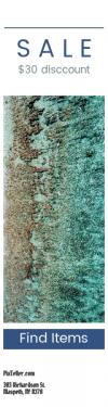 Skyscraper wide web banner template for sales - #banner #businnes #sales #CallToAction #salesbanner #sea #waves #reef #turquoise #drone #ocean #aerial