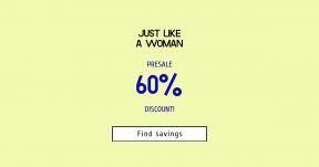Card design template for sales - #banner #businnes #sales #CallToAction #salesbanner