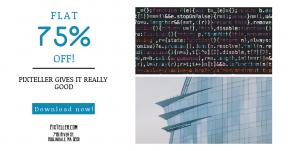 Card design template for sales - #banner #businnes #sales #CallToAction #salesbanner #sky #text #software #box #website #shapes #code #computer