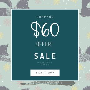 Image design template for sales - #banner #businnes #sales #CallToAction #salesbanner #wallpaper #design #illustration #font #pattern #purple