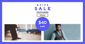 Card design template for sales - #banner #businnes #sales #CallToAction #salesbanner #portrait #male #america #african #sitting #business #businessman #person #man #church