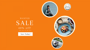 FullHD image template for sales - #banner #businnes #sales #CallToAction #salesbanner #business #meeting #graphic #store #communication #toast #meal #plate