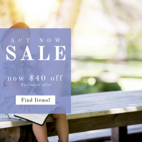 Image design template for sales - #banner #businnes #sales #CallToAction #salesbanner #behavior #picnic #photograph #BOY #wallpapers #boy #human #read
