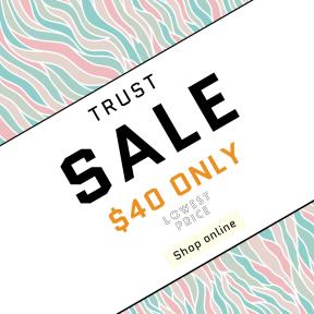 Image design template for sales - #banner #businnes #sales #CallToAction #salesbanner #line #peach #texture #pattern #textile #pink #design