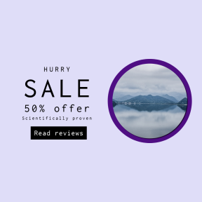 Image design template for sales - #banner #businnes #sales #CallToAction #salesbanner #water #leadership #range #mountain #calm #tree #misty #foggy #mist