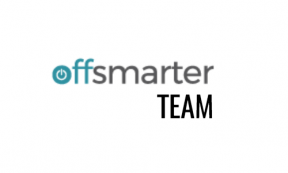 OffSmarterTEAM