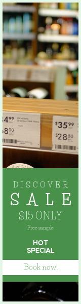 Wine,                Store,                Sale,                Product,                Australia,                Bottle,                Shop,                Vino,                Tag,                Shiraz,                Price,                Adelaide,                For,                 Free Image