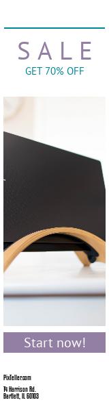 Laptop,                Design,                Computer,                Stand,                Art,                Device,                V3,                Window,                Digital,                Tech,                Series,                Black,                Object,                 Free Image