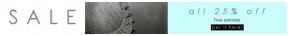 Leaderboard web banner template for sales - #banner #businnes #sales #CallToAction #salesbanner #cloudy #storm #ferris #automation #london #eye #wheel #rain #ride