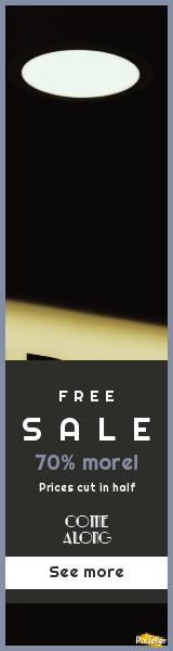 Service,                Dark,                Black,                Innovation,                Lamp,                And,                Cafe,                Typography,                Lettering,                Notice,                Letter,                Design,                Sign,                 Free Image