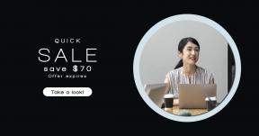 Card design template for sales - #banner #businnes #sales #CallToAction #salesbanner #business #work #businesswoman #beautiful #beverage #woman #asian