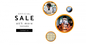 Card design template for sales - #banner #businnes #sales #CallToAction #salesbanner #looking #square #essen #people #conversation #architecture #pattern #business