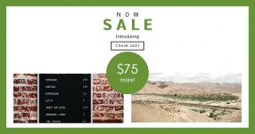 Card design template for sales - #banner #businnes #sales #CallToAction #salesbanner #forest #nature #price #sky #cloudscape #board #cold #nitro #coffee #brick