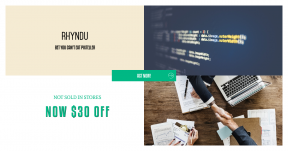 Card design template for sales - #banner #businnes #sales #CallToAction #salesbanner #english #person #team #worker #code #script #engineer #programmer