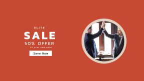 FullHD image template for sales - #banner #businnes #sales #CallToAction #salesbanner #well #meeting #networking #together #cafe #hand #break #restaurant