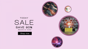 FullHD image template for sales - #banner #businnes #sales #CallToAction #salesbanner #scientist #cactu #discussion #succulent #synapsis #bokeh #interior #photographer #graphics #shoe