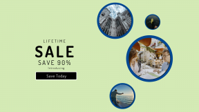 FullHD image template for sales - #banner #businnes #sales #CallToAction #salesbanner #man #lake #geometric #architecture #fisherman #water #woman #travel