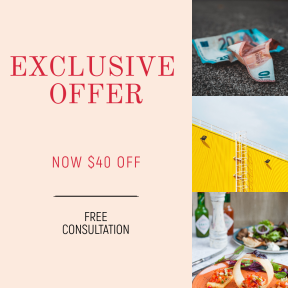 Image design template for sales - #banner #businnes #sales #CallToAction #salesbanner #10 #union #bill #european #eat #cafe #wall #iron #climb