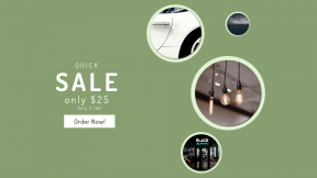 FullHD image template for sales - #banner #businnes #sales #CallToAction #salesbanner #work #BMW's #driver's #life #light