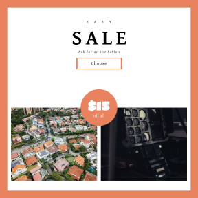 Image design template for sales - #banner #businnes #sales #CallToAction #salesbanner #wing #dials #road #helicopter #fuel #airport #button #cockpit