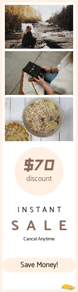 Plate,                Girl,                Geometric,                Fruit,                Bowl,                Rounded,                Gravy,                Oatmeal,                Resources,                Angeles,                Direction,                Breakfast,                Geological,                 Free Image