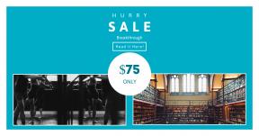 Card design template for sales - #banner #businnes #sales #CallToAction #salesbanner #read #book #dancing #ballet #person #railing #literature #school #white #study