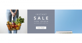Card design template for sales - #banner #businnes #sales #CallToAction #salesbanner #roof #vegan #nature #minimal #minimalistminimal #variou #meal #up #blank #daylighting