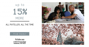 Card design template for sales - #banner #businnes #sales #CallToAction #salesbanner #sakura #tree #flower #male #blossom
