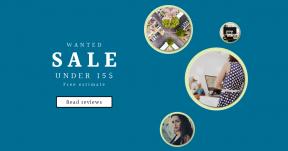 Card design template for sales - #banner #businnes #sales #CallToAction #salesbanner #candid #white #belt #parked #rental #sparkler #button #ikea #female #geometric