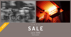 Card design template for sales - #banner #businnes #sales #CallToAction #salesbanner #photography #vehicle #blurry #chemistry #monochrome #bike #bicycle #shot #white