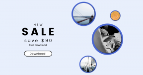 Card design template for sales - #banner #businnes #sales #CallToAction #salesbanner #monochrome #mast #san #learning #bay #summer #travel