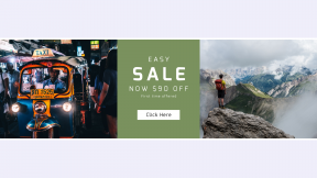 FullHD image template for sales - #banner #businnes #sales #CallToAction #salesbanner #chinatown #climbing #person #company #card #man #sidewalk #bangkok #sky #asium