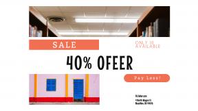 FullHD image template for sales - #banner #businnes #sales #CallToAction #salesbanner #window #minh #teacher #desktop #life