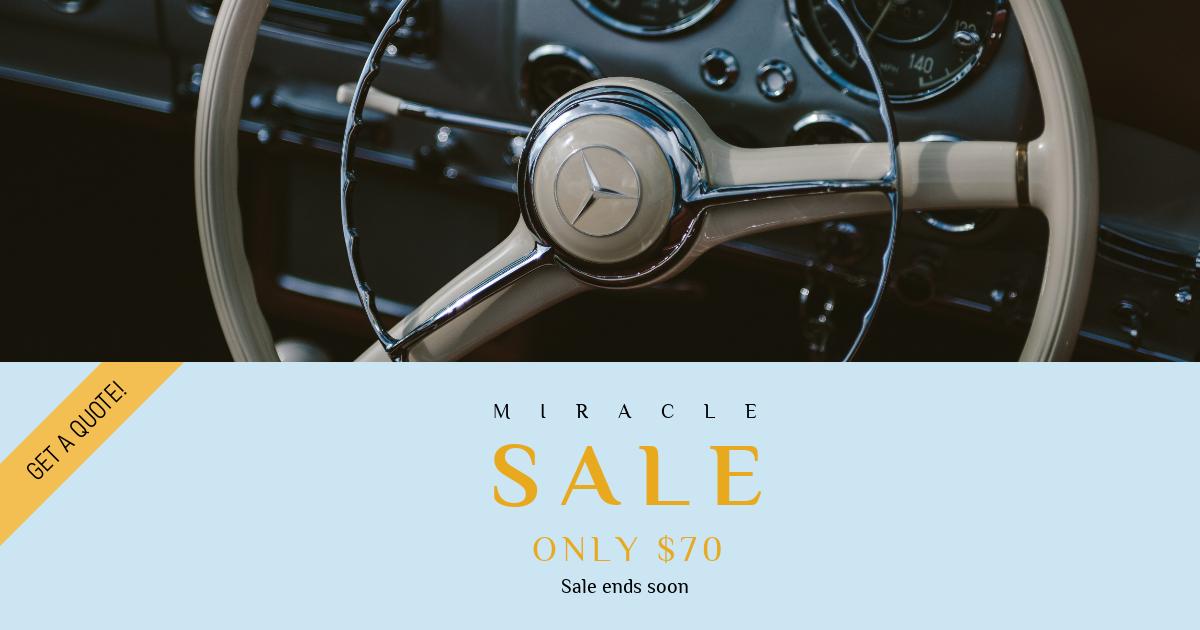 Car,                Vehicle,                Classic,                Part,                Automotive,                Steering,                Motor,                Exterior,                Wheel,                Banner,                Businnes,                Sales,                CallToAction,                 Free Image