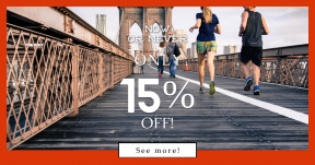 Card design template for sales - #banner #businnes #sales #CallToAction #salesbanner #woman #photograph #ship #running #exercise #panorama #walk #road