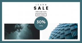 Card design template for sales - #banner #businnes #sales #CallToAction #salesbanner #city #fog #office #tree #buiding #sky #mist #cloud #woodland #forest