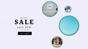 FullHD image template for sales - #banner #businnes #sales #CallToAction #salesbanner #headshot #businessman #white #hat #shirt