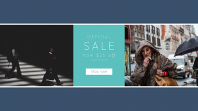 FullHD image template for sales - #banner #businnes #sales #CallToAction #salesbanner #light #suit #business #walking #female #busy #laptop #bag #shoes