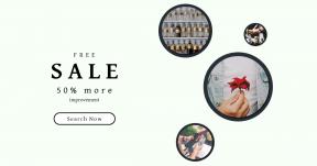 Card design template for sales - #banner #businnes #sales #CallToAction #salesbanner #vintage #beverage #bump #tableware #label