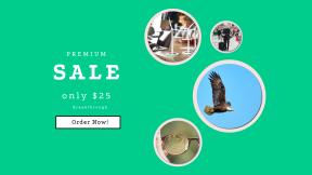 FullHD image template for sales - #banner #businnes #sales #CallToAction #salesbanner #box #store #wing #镜片 #building #alternative #turbine #credit #glasses