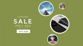 FullHD image template for sales - #banner #businnes #sales #CallToAction #salesbanner #mannequin #health #mouse #adult #window #tablet #medical #technology