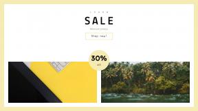 FullHD image template for sales - #banner #businnes #sales #CallToAction #salesbanner #island #studio #green #leaf #computer #ocean #coconut #mac #water #workshop